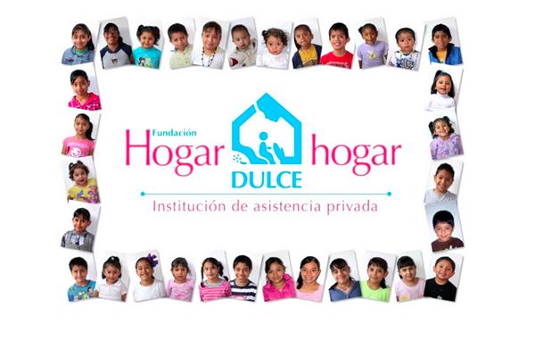 ¿Cuál es el origen de la expresión Hogar, dulce hogar?